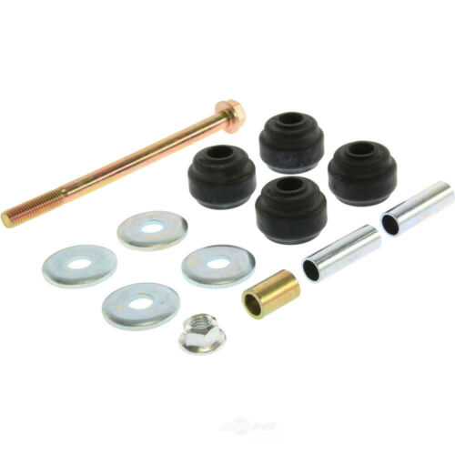 Right Front Centric 606.40008 Sway Bar Link