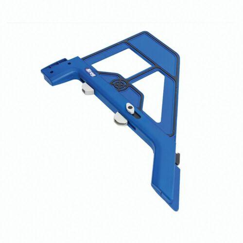 Kreg KMA4000 Portable Crosscut Guide System for Circular Saws