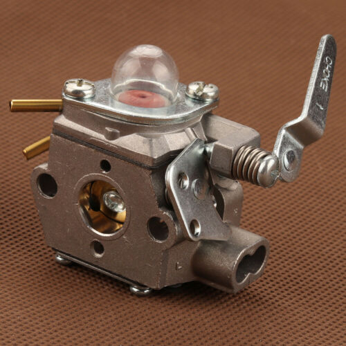 Carburetor For Weed Eater PE550 GE21 Gas Edger 530071634 530