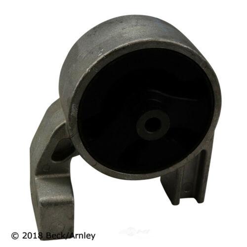 BECKARNLEY 104-2223 ENGINE MOUNT
