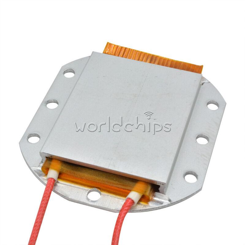 LED Remover PTC Heating Soldering Chip Remove Welding BGA Station Plate 220V