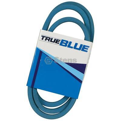 True Blue Belt 5/8
