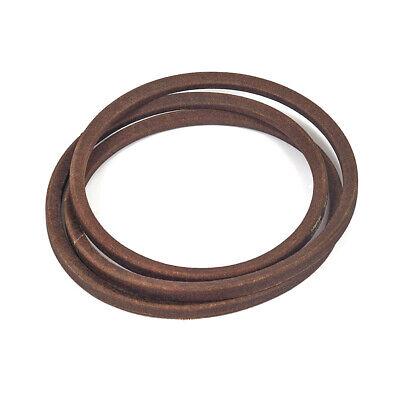 "Briggs & Stratton OEM 1734131SM replacement belt - pto 50"" zt"