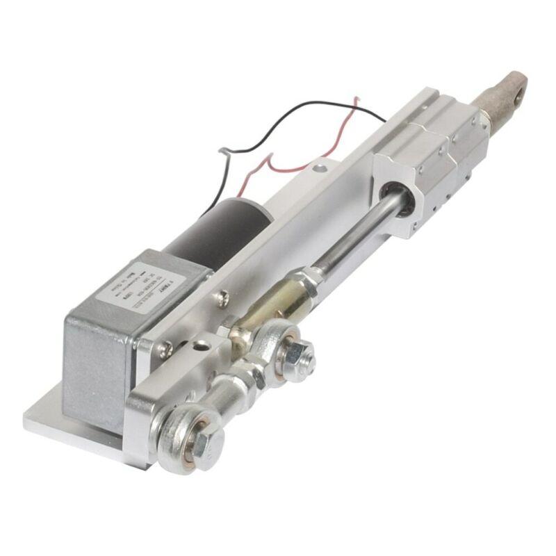 8-470 rpm Lineaire actuator Vergeldende motor voor DIY ontwerp sex Machine