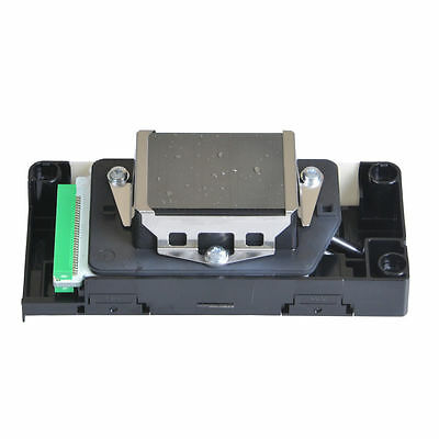 Mutoh Dx5 Print Head Df-49684 For Mutoh Vj-1204 Vj-1304 Vj-1604 Vj-1614
