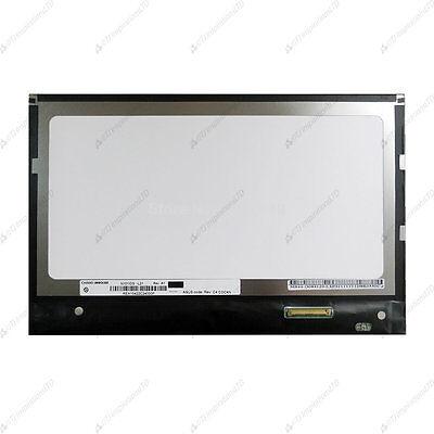 N101ICG-L21 LCD SCREEN DISPLAY FOR 10.1'' ASUS MEMO PAD SMART 10 ME301T...