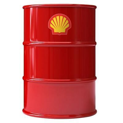 Shell Corena S4 R 46 Air Compressor Oil - 55 Gallon Drum