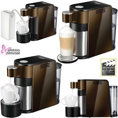 GASTRO Milch Aufschäumer Schaum Schäumer für Cafe Bar Kaffee Espresso Maschine