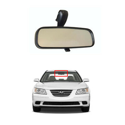 8510127000 Inside Rear View Mirror for Hyundai Sonata Elantra