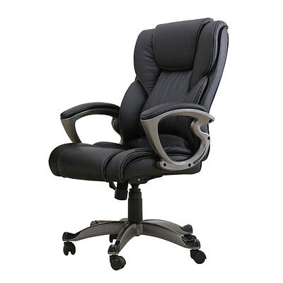 Conference Room Chairs Owner 39 S Guide To Business And Industrial Equipment