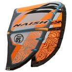 Naish Pivot Kite Only 2016 11,0