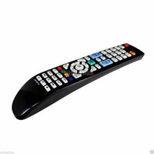 SAMSUNG Original Part: BN59-00673A Smart Touch TV Remote Control-USED