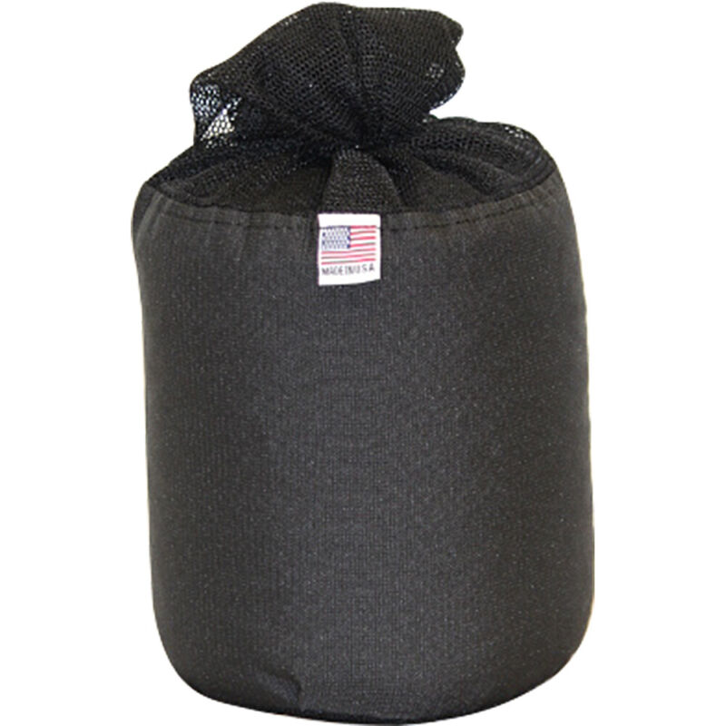 2116860 Gardner Denver Oil-Water Separator Charcoal Bag, OEM Equivalent