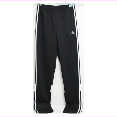 adidas pants three stripes