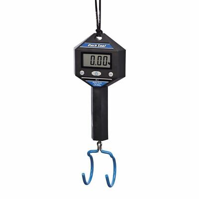 Park Tool Digital Scale - DS-1 One Color, One Size