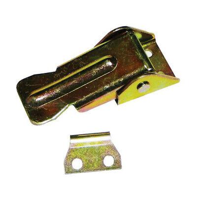 Fits Allis Chalmers Grill Hood Latch Kit D21 160 170 180 190 200 210 7024327