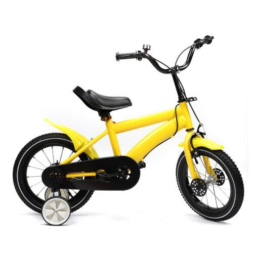 neu 14 zoll fahrrad mit st tzr der kinderfahrrad jungen fahrrad m dchen fahrrad ebay. Black Bedroom Furniture Sets. Home Design Ideas