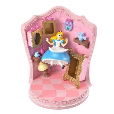 Disney Alice Accesorio Soporte Alicia en el País de las Maravillas 70