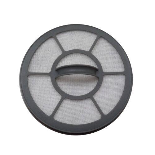 Filter for Eureka EF-7 Airspeed One Vacuum 68657