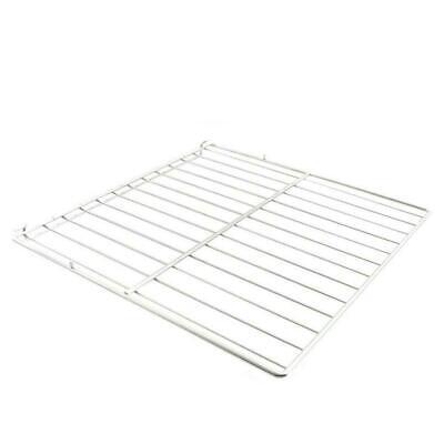 Garland - 4522408 - 26 X 26 Oven Rack Shelf