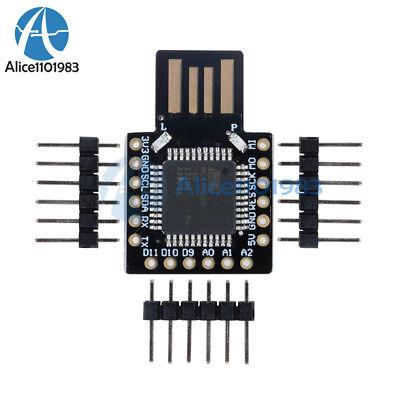 Atmega32u4 Beetle Badusb Dm Micro Development Board For Arduino Leonardo Uno R3