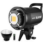 Godox Camera & Camcorder Lights for Camera