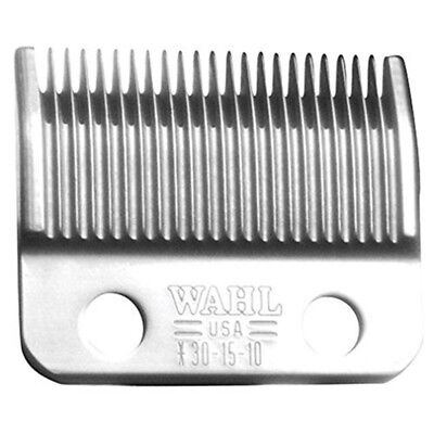 Wahl Spare Standard Blade For Pet Multi Cut Clipper - Set Replacement ()