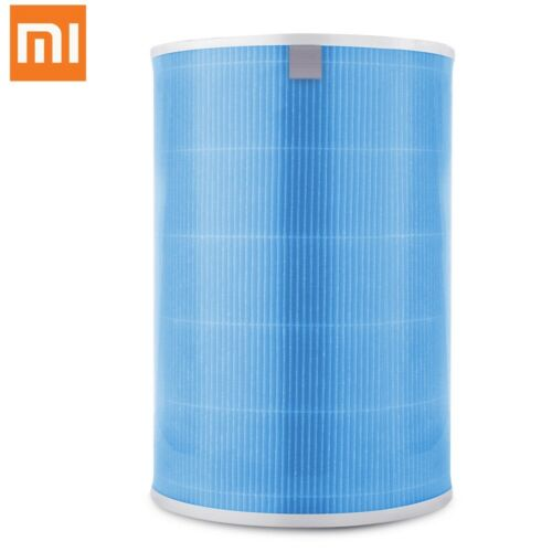 Original Xiaomi Mi Air Purifier Filter Arrestance  Economic Version Easy install