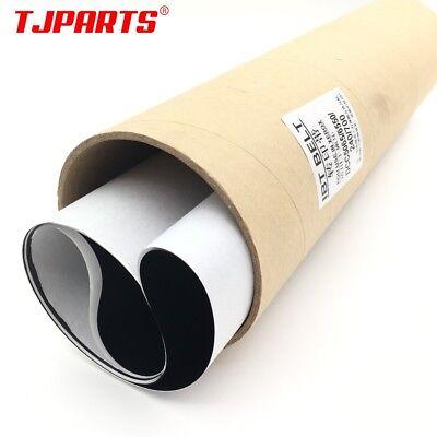 675k72181 Itb Transfer Belt For Xerox Dc 240 242 250 252 260 Wc 7655 7655 7675