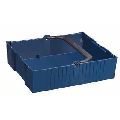 BOSCH Toolboxx für L-Boxx 238 & 374  Kleinteileaufbewahrung Einhängekorb