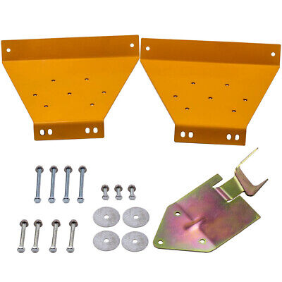 New Strong Mount Holder for RL550B XL650 Machine