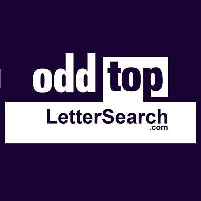 Lettersearch.com - Premium Domain Name For Sale Dynadot