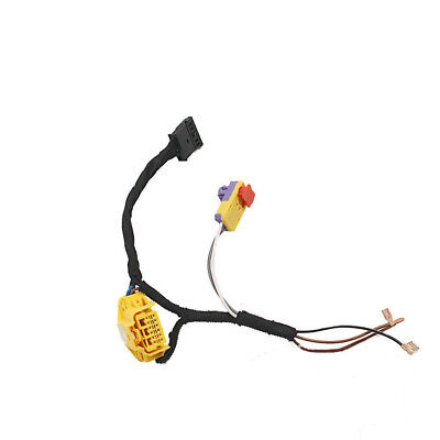 Airbag Loom Wiring Harness Cable For VW Passat Beetle CC Eos Transporter Golf