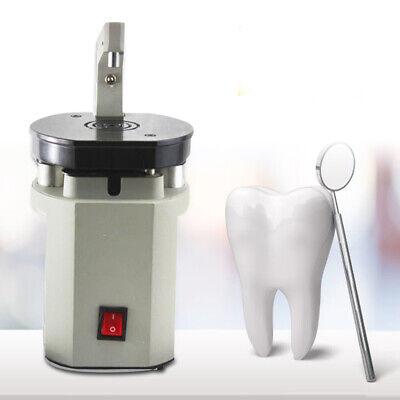Dental Laser Pin Drill Machine Pindex System Dentist Driller Lab Equipment