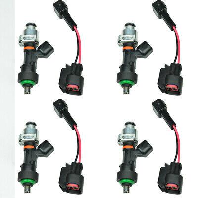 "Cushman 827787 tee adapter 3//8/"" to 3//16/"" vacuum hose plastic"