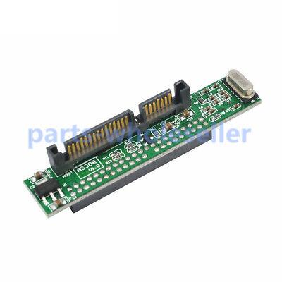 para 2.5'' pulgadas IDE a SATA 44 Pin Cable HDD Unidad De...