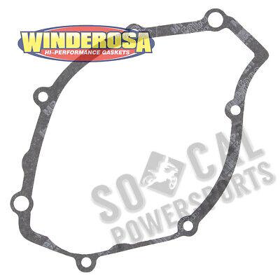 Winderosa Ignition Stator Flywheel Cover Gasket Yamaha TW200 TW 200 87-11 816178