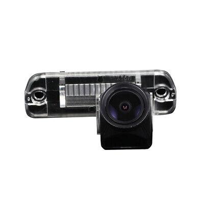 Auto Rückfahrkamera für Mercedes Benz ML63 W164 ML450 GL Class GL320 CDI X164