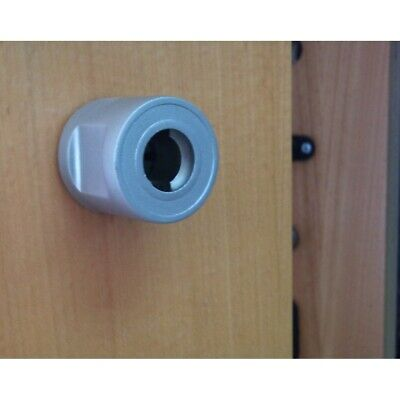 Germany BMB Turn-lock handles and knobs Lockable turn-handle for cabinet door for sale  Shipping to India