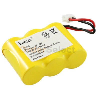 NEW Home Phone Battery for AT&T 4000X 2422 2440 2447 2455 4051 4061 200+SOLD