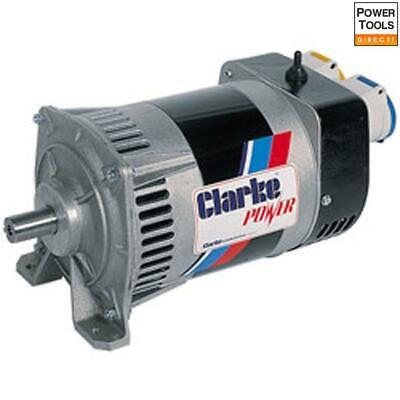 Clarke 2.2kVA 3000rpm (2 Pole) Single Phase Alternator Single Phase Alternator