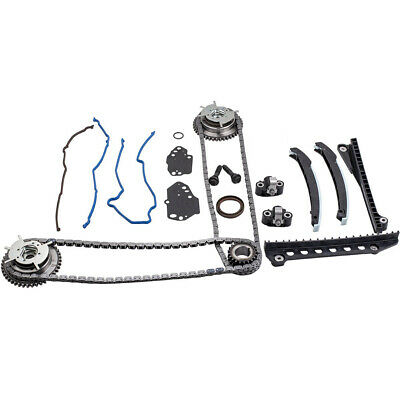 For Lincoln Navigator Air to Coil Spring Struts Suspension