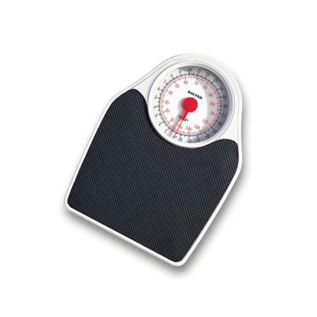 Salter 145 BKDR Mechanical Bathroom Scale