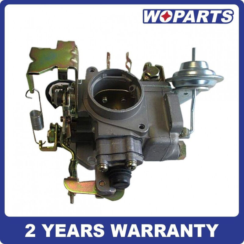 New Carburetor fits for Suzuki F10A Carry TRUCK Jimny eBay