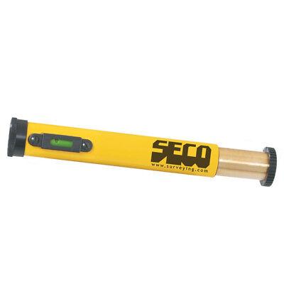 Seco 4040-30 2x Stadia Hand Level