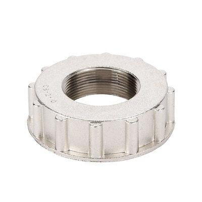 Waring 012008 Cb6 Cac72 Cb10 Cb10b Cb15 Blender Lock Nut Genuine