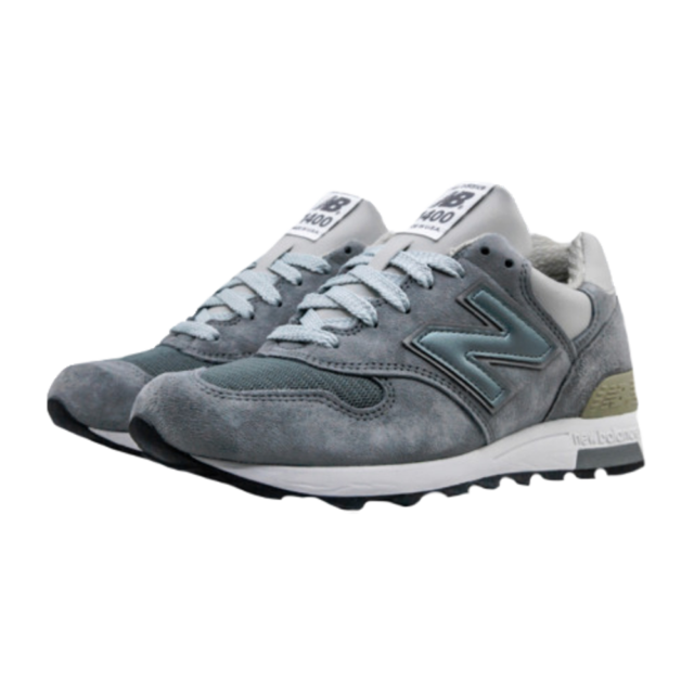 New Balance 1400 Men's Sneakers for Sale | Authenticity Guaranteed ...