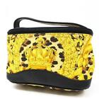 Versace H&M Bag