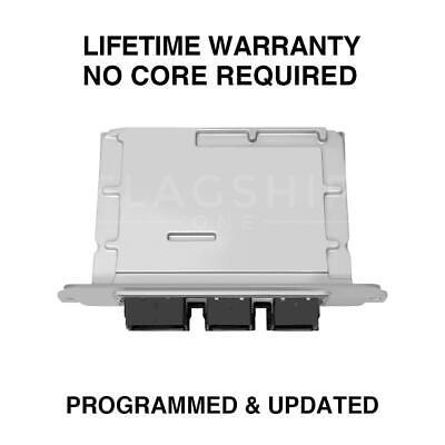 Engine Computer Programmed/Updated 2006 Ford Explorer 6L2A-12A650-BNB 4.0L PCM