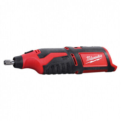 Milwaukee C12 RT-0 M12 Compact Rotary Tool_Body only